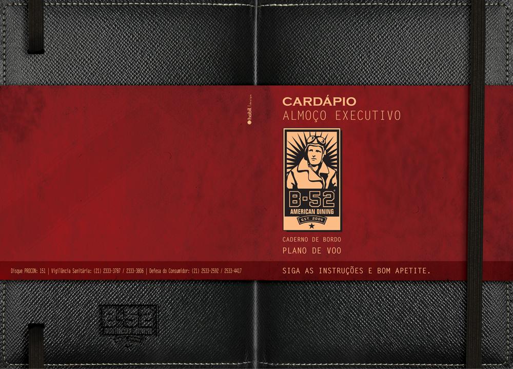 cardapiob523