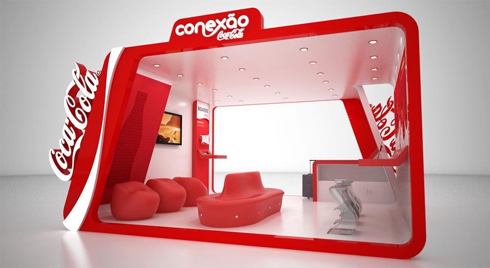 conxaococa5