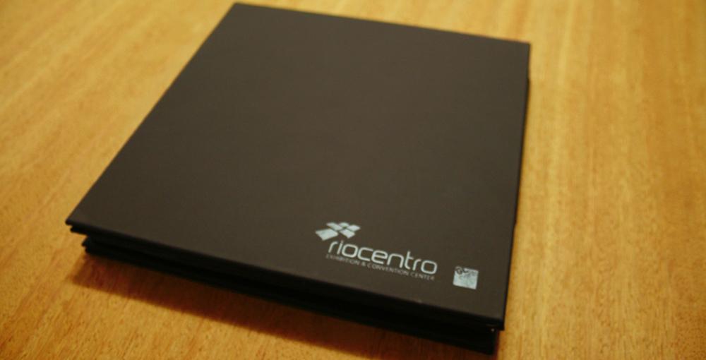 folderiocentro1