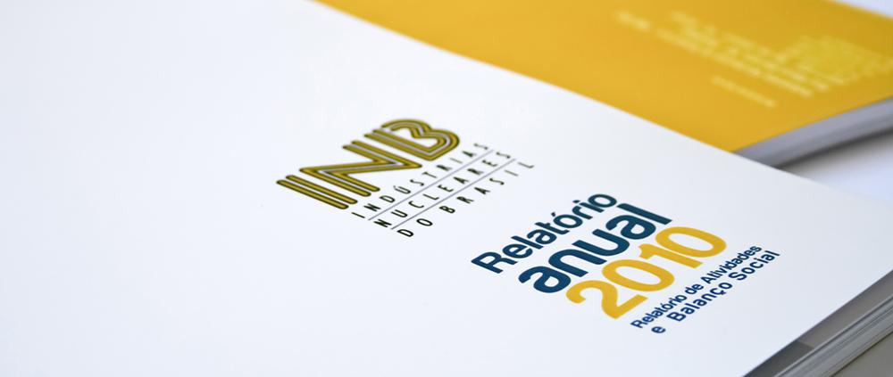 relatorioinb2010_1