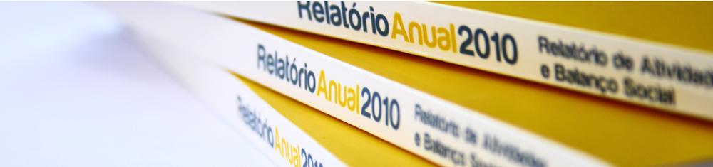 relatorioinb2010_2